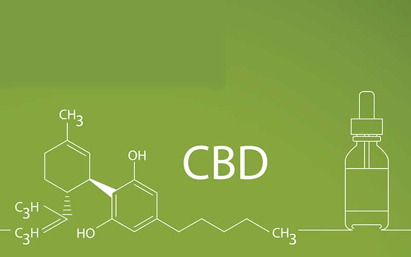 Teenagers and CBD Oil: Here's The Scoop