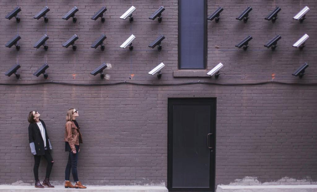 privacy in the digital era