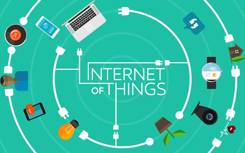 5 Cool Things You Can Do With The IoT