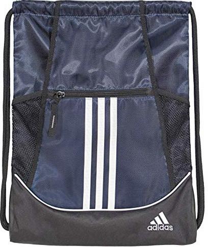 adidas beach bag for guys