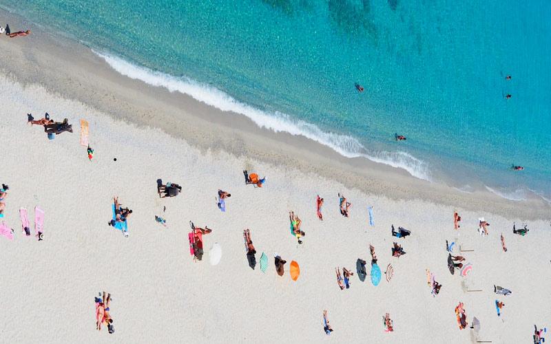 best beach bags for teens