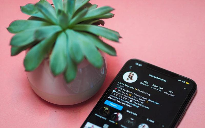 social media is good for teens