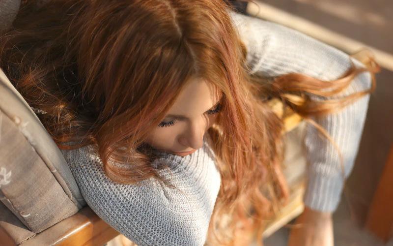 why do teenagers sleep so much