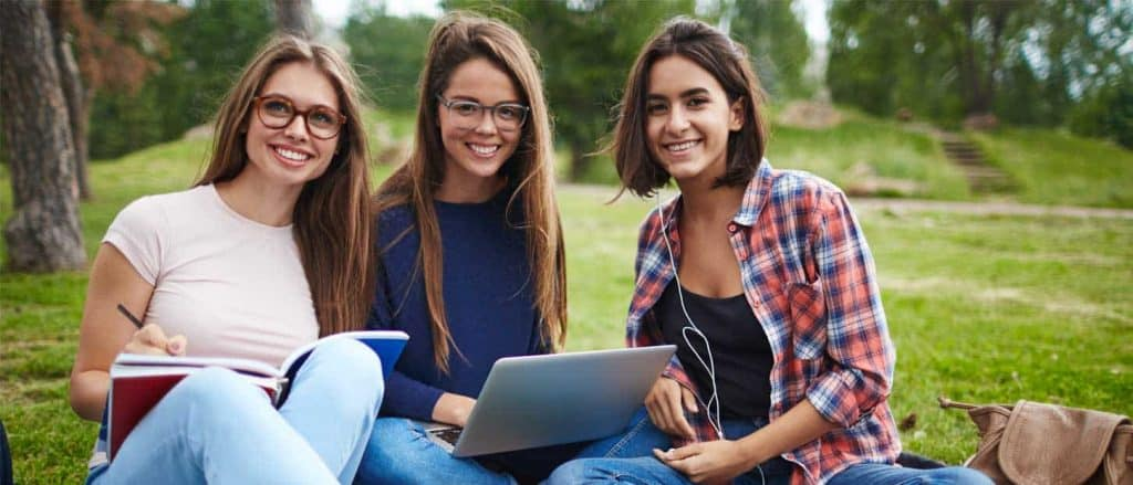 bible study lessons for teens
