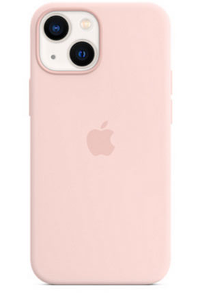 apple phone case for teens
